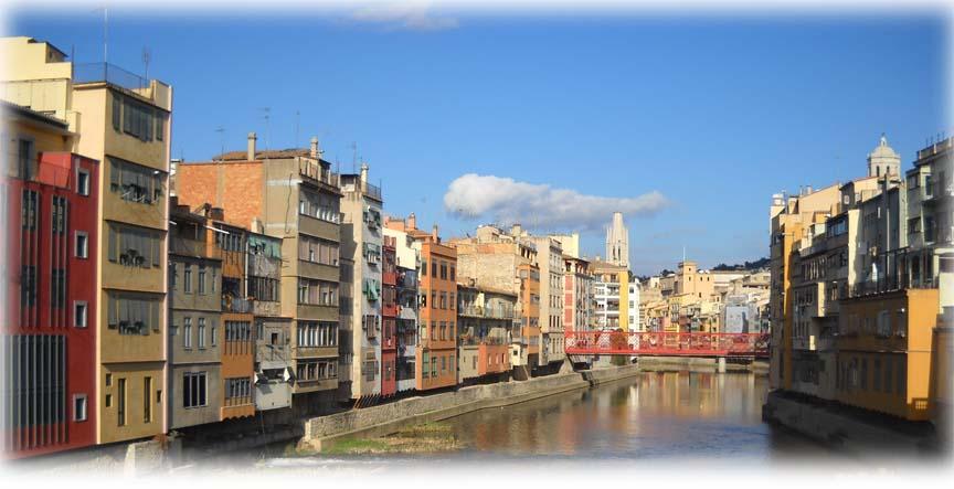 Терраса испания недвижимость