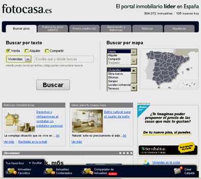 Недвижимость в испании ориуэла
